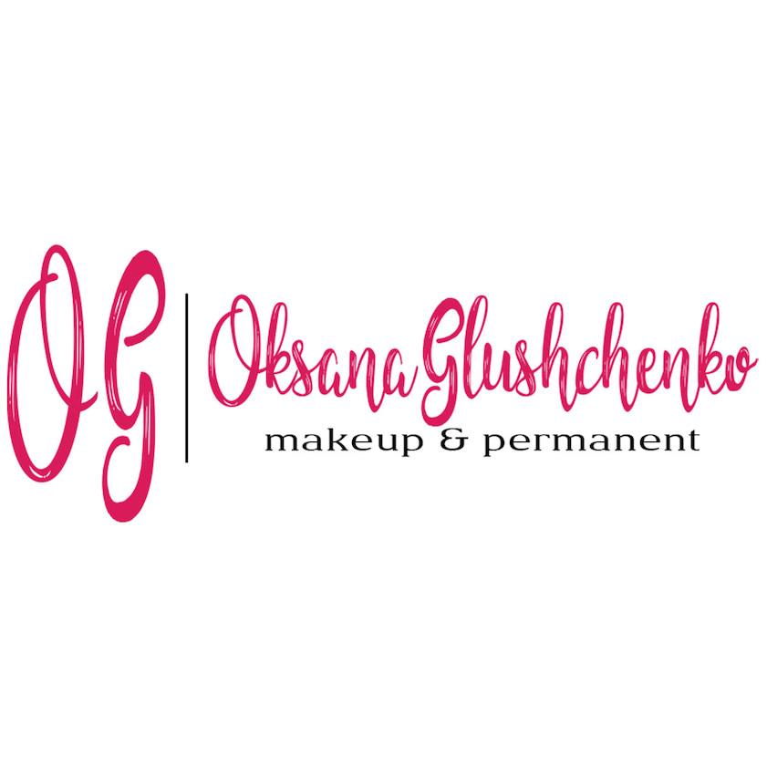 Татуаж и перманентный макияж бровей и губ, оформление и окрашивание бровей краской или хной. Макияж. Makeup. Честные отзывы от реальных клиентов.