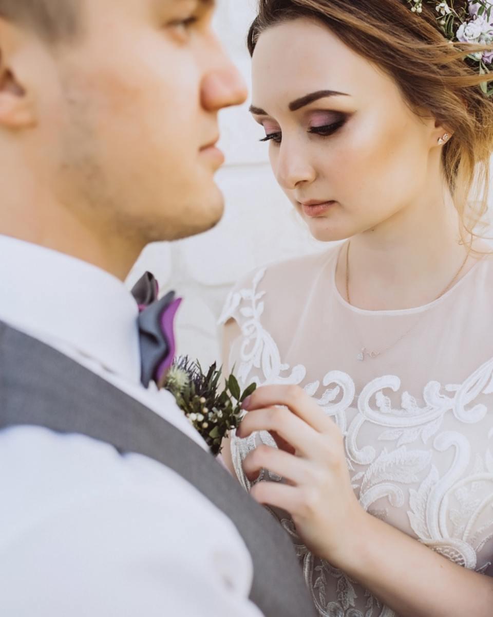 Макияж вечерний, свадебный, дневной, Хабаровск, визажист, makeup