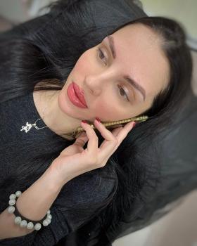 Обновление ПМ бровей и первичная процедура ПМ губ | Хабаровск