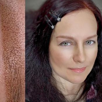 Перманентный макияж когда нет своих бровей | Хабаровск